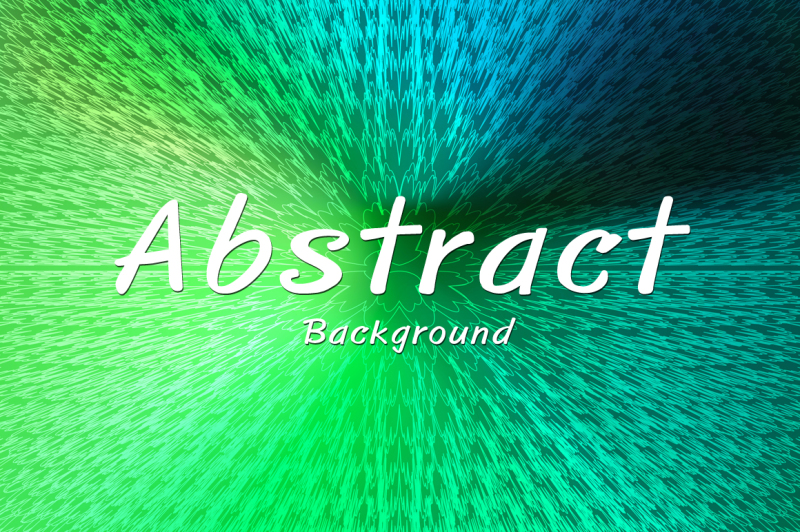 10-abstract-texture-backgrounds