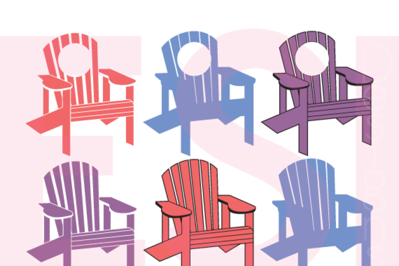 adirondack-chair-monogram-designs-svg-dxf-png-and-eps-cutting-files