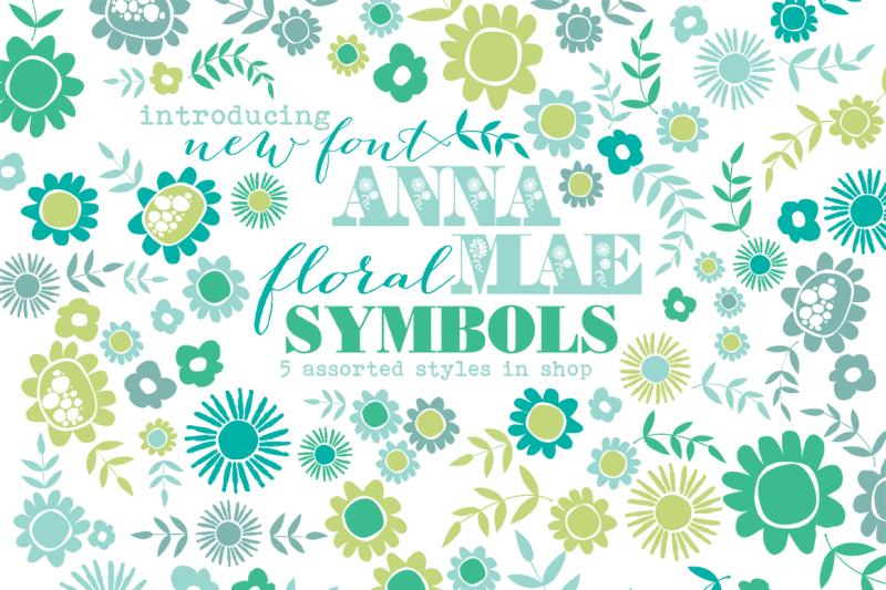 anna-mea-symbols-dingbats
