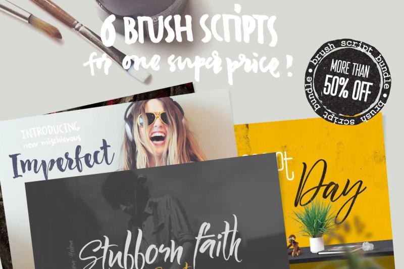6-brash-scripts-bundle