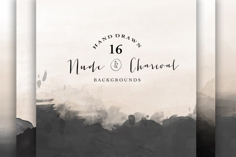 nude-and-charcoal-backgrounds