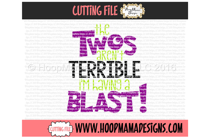 the-twos-aren-t-terrible-i-m-having-a-blast