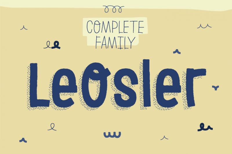 leosler-16-styles