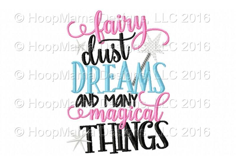 fairy-dust-dreams-and-magical-things