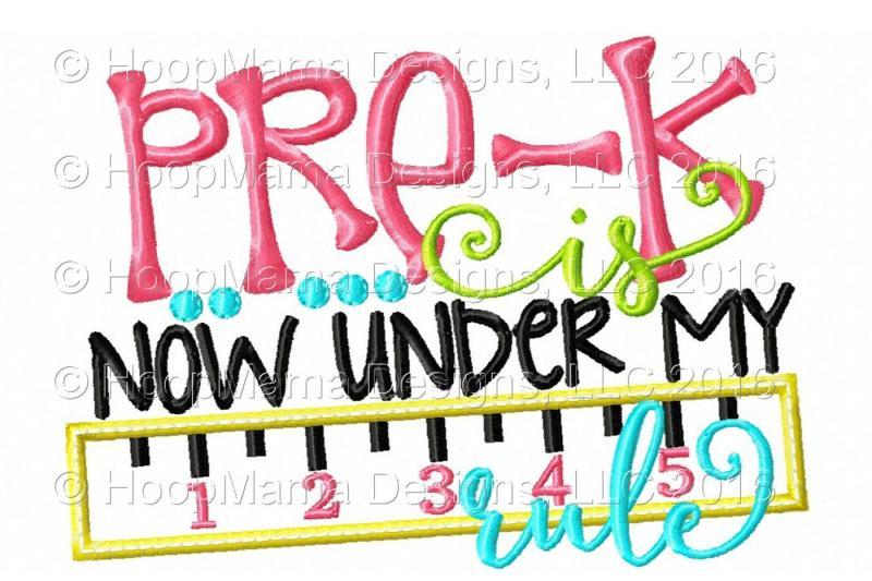 pre-k-is-now-under-my-rule