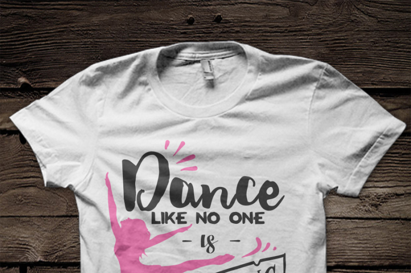 dance-like-no-one-is-watching-svg