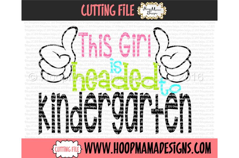 this-girl-is-headed-to-kindergarten