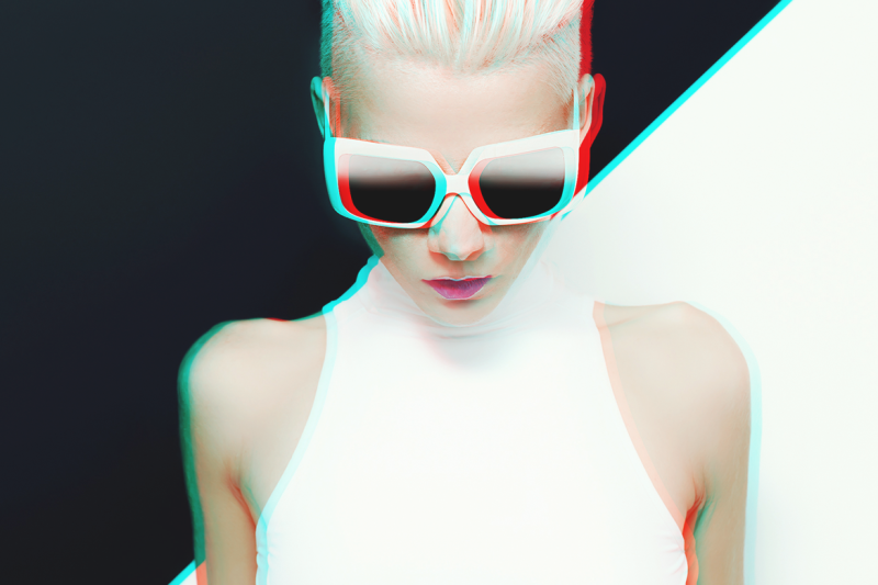 anaglyph-photoshop-actions-v1