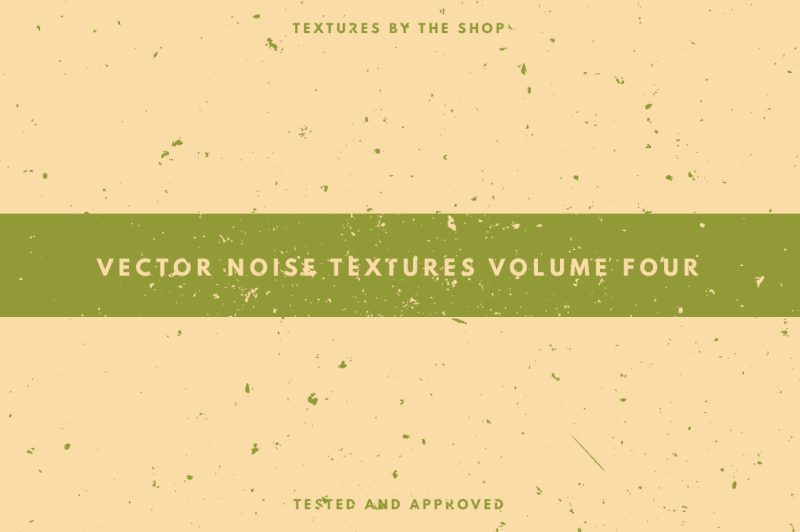 vector-noise-textures-volume-04