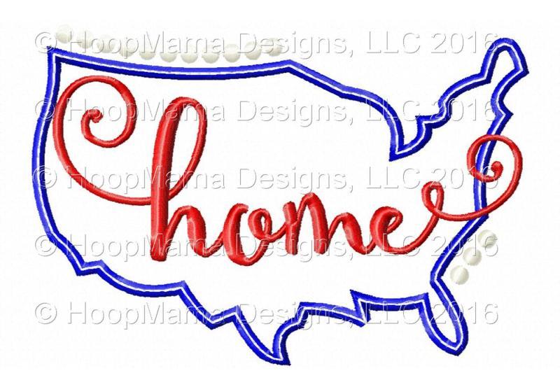 america-home