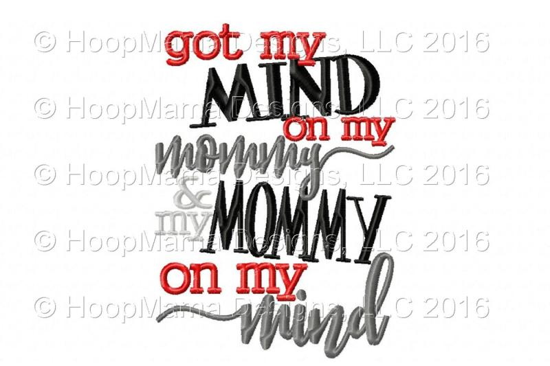 got-my-mind-on-my-mommy-and-my-mommy-on-my-mind