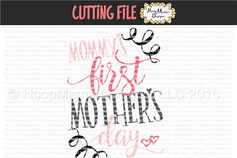 mommys-first-mothers-day