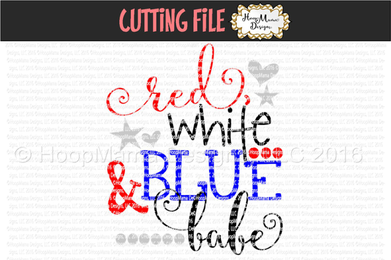 red-white-and-blue-babe