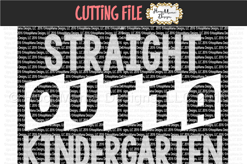 straight-outta-kindergarten