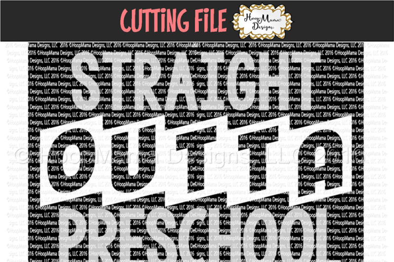 straight-outta-preschool