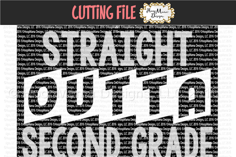 straight-outta-second-grade