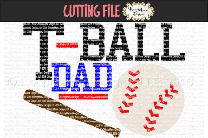 t-ball-dad