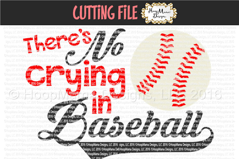 there-s-no-crying-in-baseball