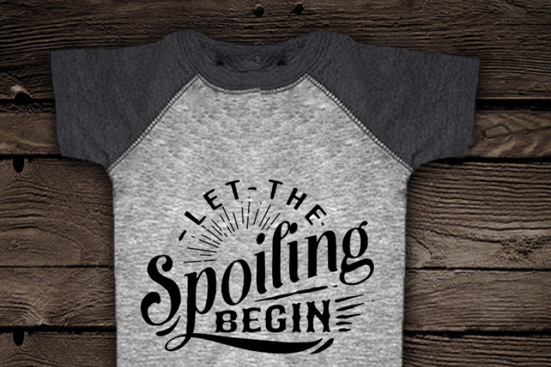 let-the-spoiling-begin-svg