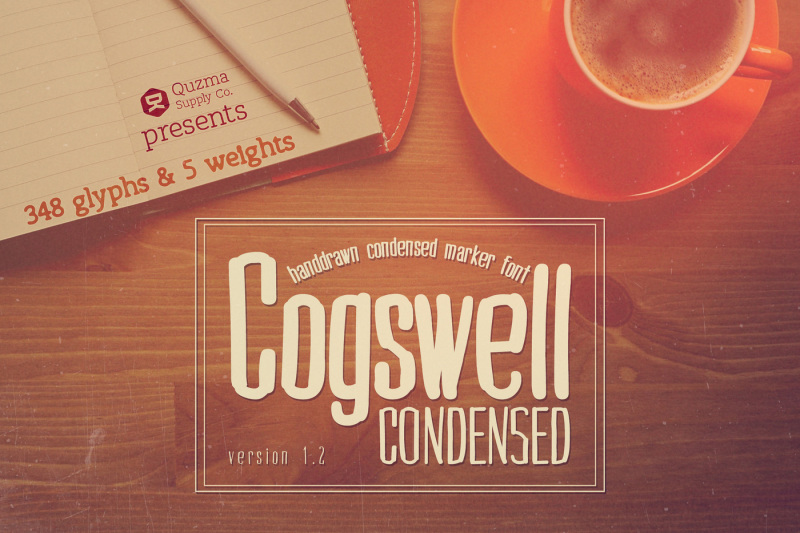 cogswell-condensed