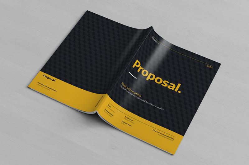 creative-proposal