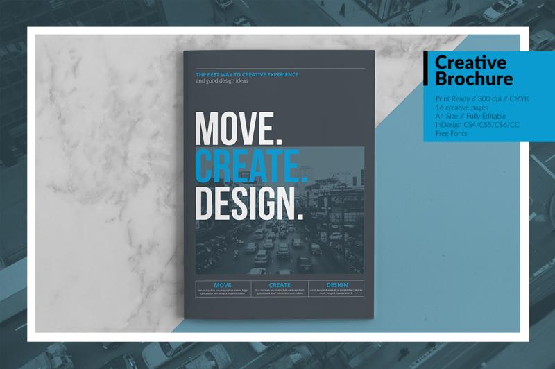 creative-brochure-template