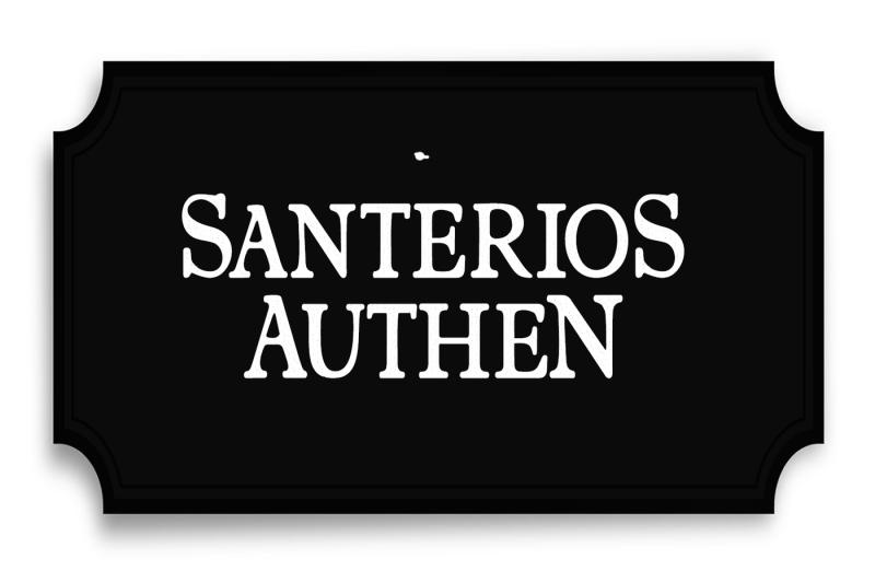 santerios-and-santos-70-percentoff
