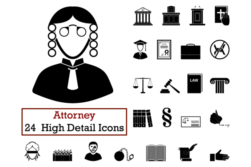 set-of-24-attorney-icons