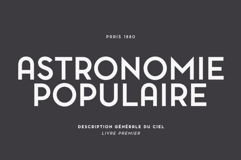 pontiac-font-pack