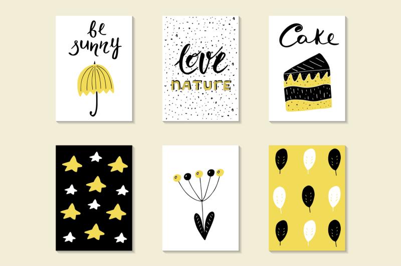 golden-postcards