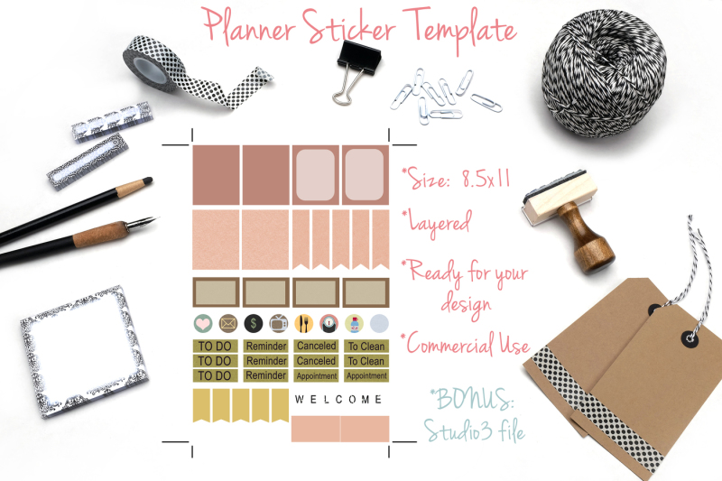 planner-stickers-template-1