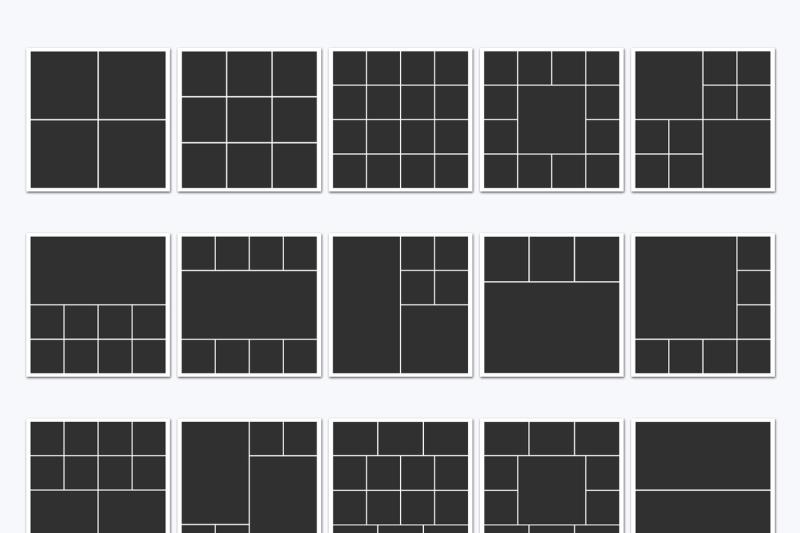 storyboard-templates-set-003