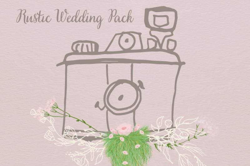 rustic-wedding-pack