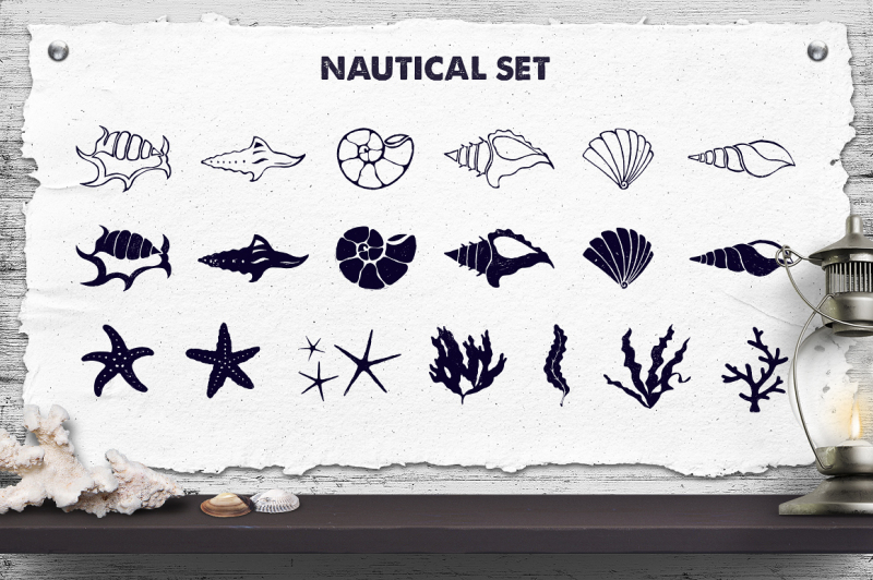 nautical-collection