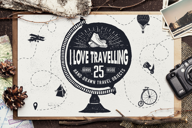 i-love-travelling