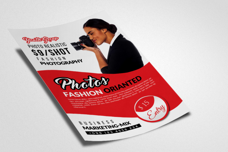 photography-flyer-template