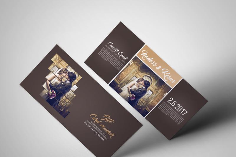 wedding-invitation-gift-voucher