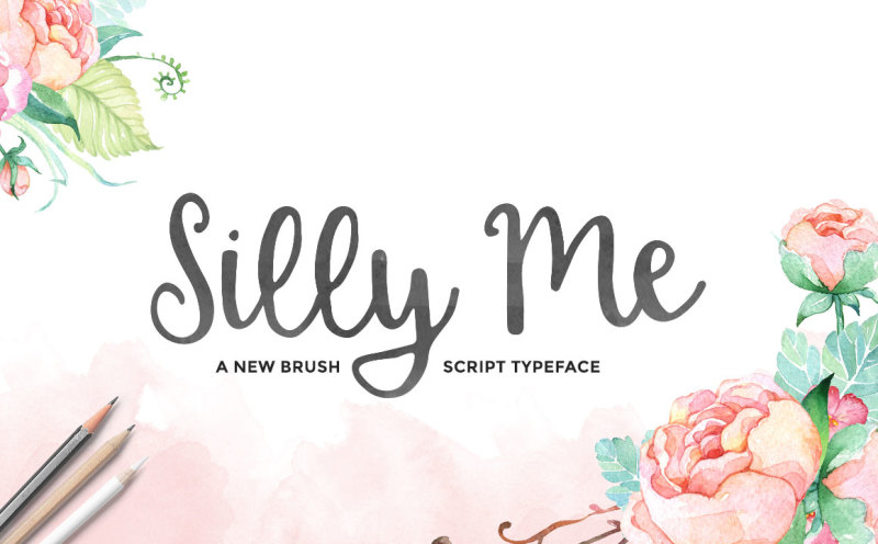 silly-me-script