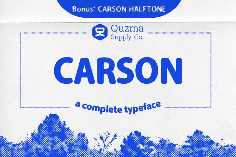 carson-bundle