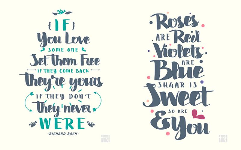 sweetiest-font