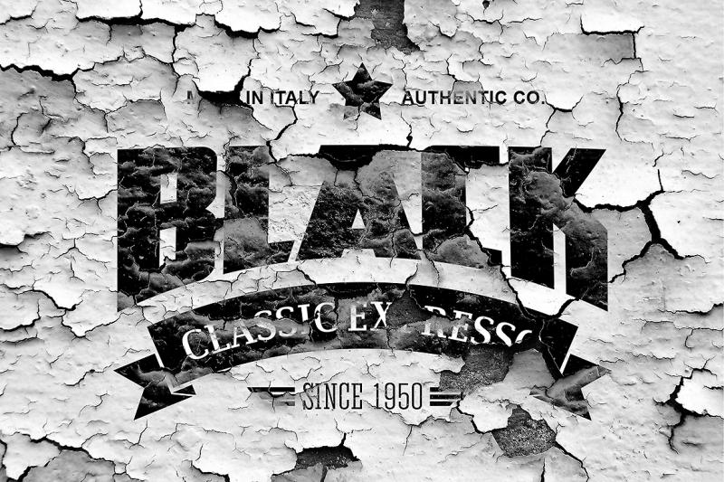 12-vintage-logo-mockups