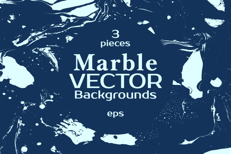 marble-vector-backgrounds