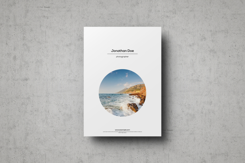 multipurpose-portfolio-template