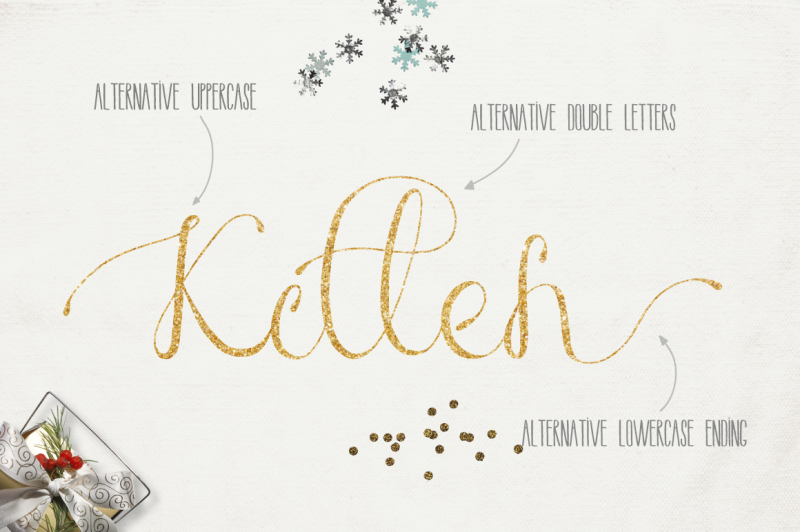merry-christmas-2-fonts-free-goods