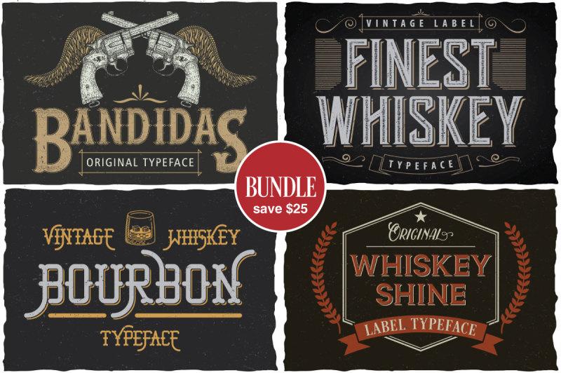 whiskey-theme-bundle