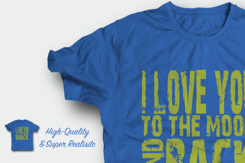 realistic-shirt-mockups