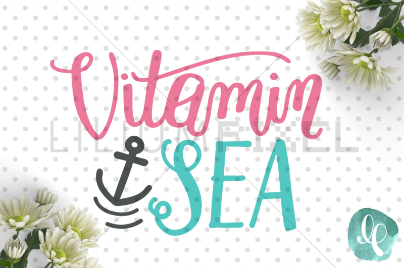 vitamin-sea-summer-svg-png-dxf-jpeg-cutting-file