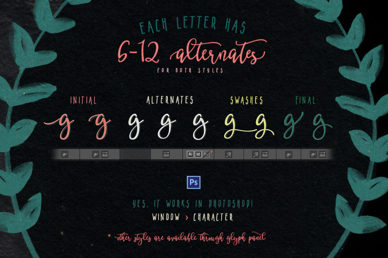 betterfly-font-family-offer-18
