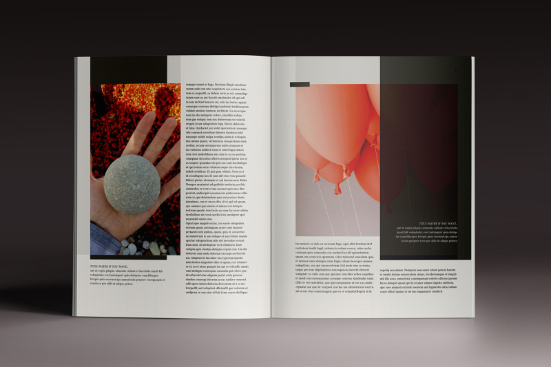multipurpose-magazine-7-indesign-template