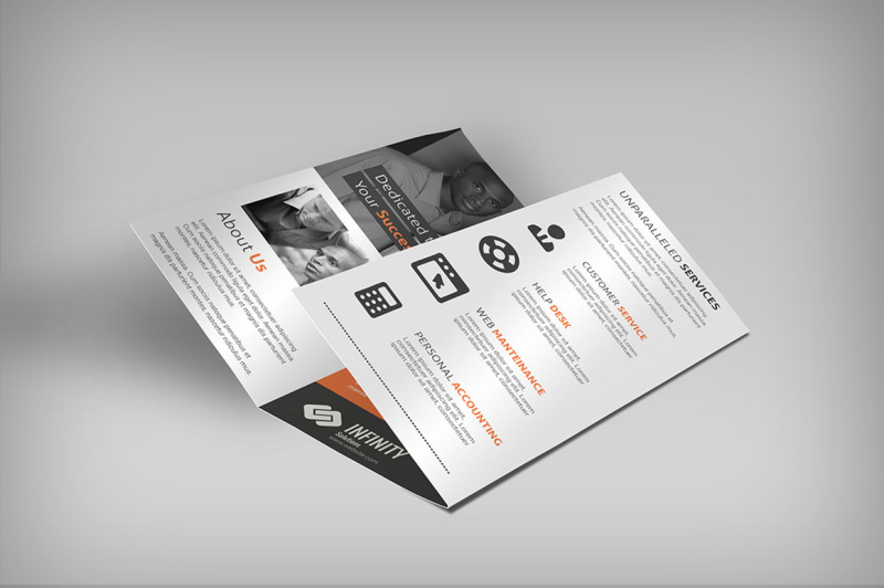 photo-realistic-trifold-mockups
